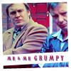 LOM - Grumpy Men