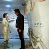 Jess: SW - HanLeia love