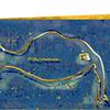 elephantfish userpic