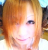 oresama_love userpic