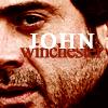 Killing threads since 2000 CE: John profile