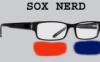 SOX NERD
