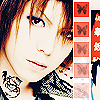 Naoちゃん: Alice nine Nao Butterfly