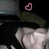 subtletylessons userpic