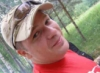 chekist_nash userpic