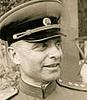 советский, маршал, казаков, артиллерия, великая отечественная война