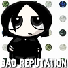 Snape 'Bad Rep' Potterpuff by pocketsun