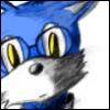 spexbluefox userpic
