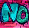 brick NO
