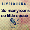 so many icons