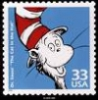 Susan: cat in the hat