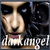 darkangelhome userpic
