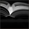 sharedsoul userpic