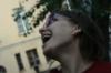 little girl: я снова by klimova