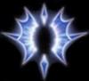 The Gate Rune