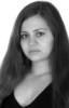 rasteryashka83 userpic