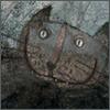 hearthdweller userpic