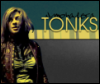 bonk_ntonks