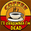 caffeinejunky_t userpic