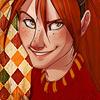 LittleSinner: Ginny
