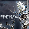 frenzied_hacker userpic