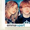 EmmaRupert ModelFaces (CHECK)