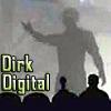 Dirk Digital