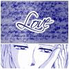 Ele - Aki - Phoenix e via dicendo...: Love