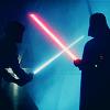 SW-Duel-Luke/Vader