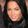 Chiara Maria Riso