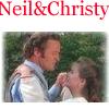 Christy Neil Christy