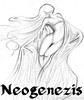 neogenezis userpic