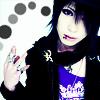 sakura_yuki userpic