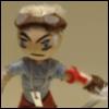 mihijime_create userpic