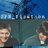 SPN_ficathon