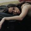 Magdalena Down: Travel