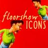 floorshow icons: amy poehler