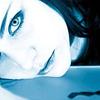 dancemagic_muse userpic