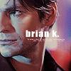 Qaf_Brian Kinney.