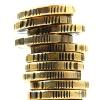 anonpussynamer: Dollar Coins