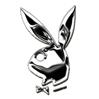 hunny_bunny_6 userpic