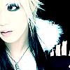 dameningyou userpic