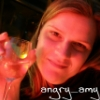 angry_amy userpic