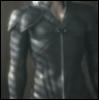 Kadaj: Leather