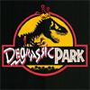 degrassic_park