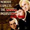 inquisatorial squad!!