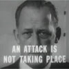 attack_not_taking_place