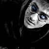 Harry Possessed