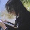 Shari Perkins [userpic]