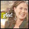 Maura Glee